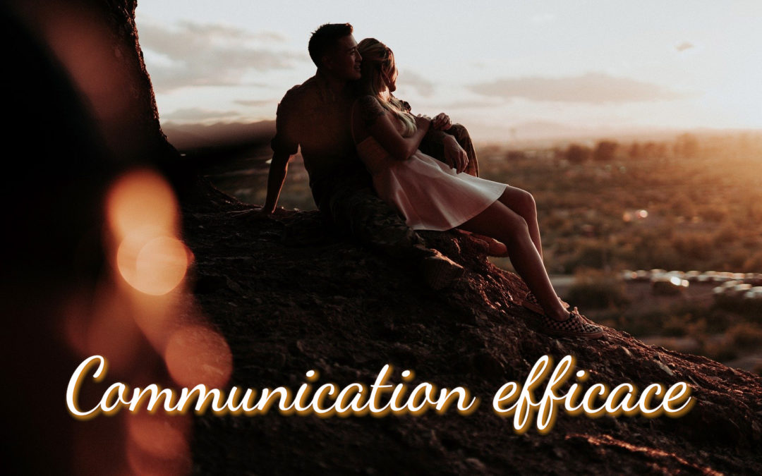 Podcast #6 – Communication efficace